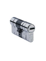 Anti Snap Door Cylinder